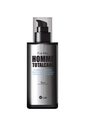 W.Lab Homme Total Care Skin WL589BE82SFXMY_1