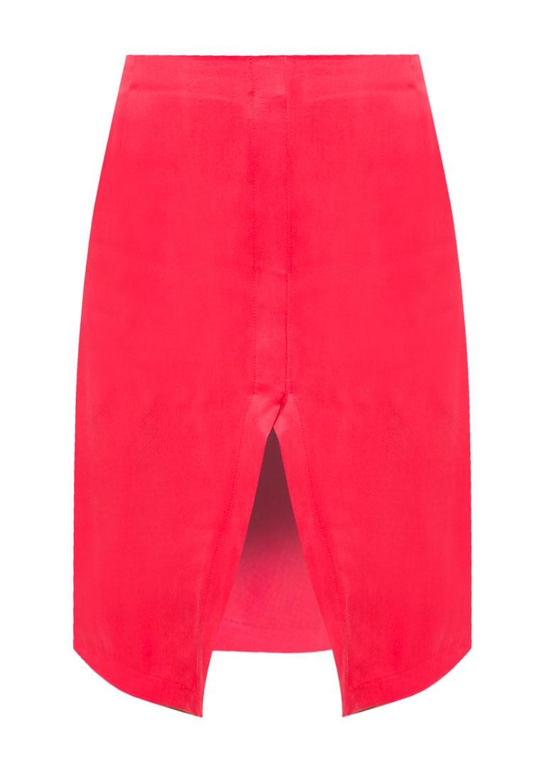 Hibiscus Vero Moda Moda Skirt Nadege Vero Nadege YTpS1p