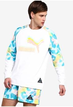 acf9249b2f Buy Men's Premium Sports Lifestyle Clothing Online on Zalora Singapore