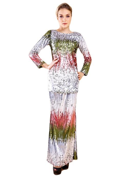 f80458f7a3da1 Buy Maribeli Butik Women Products Online | ZALORA Malaysia