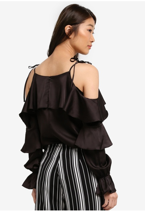 442059adaff6d4 Shop Preen   Proper Clothing for Women Online on ZALORA Philippines