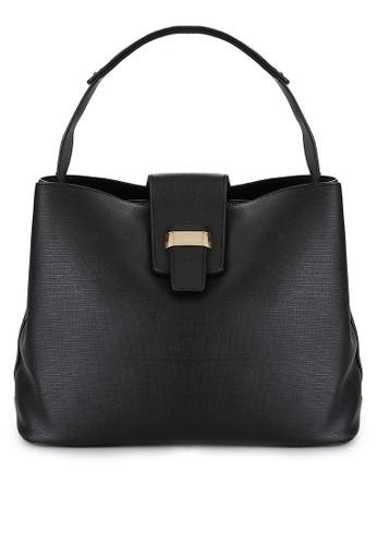 Cocolyn Natalie Hand Bag