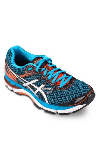 Gt-3000 4 跑esprit地址步運動鞋, 鞋, 運動