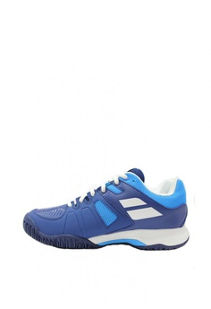 reputable site 0e349 619fe Babolat Pulsion CUD All Court Men s Tennis Shoes Php 3,990.00. Available in  several sizes