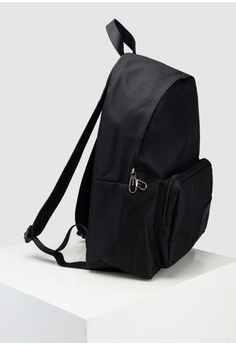4121badbc3f 20% OFF Calvin Klein Campus Backpack - Calvin Klein Accessories RM 599.00 NOW  RM 478.90 Sizes One Size