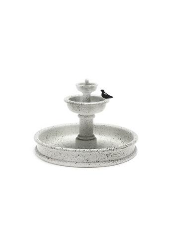 Peleg La Fontana - Jewelry and Accessory Tray 9455BHLF93B853GS_1