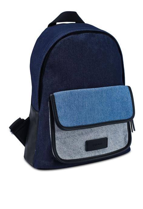 41ef65712cda Buy ESPRIT Women Bags Online