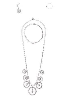 26004 Jewelry Set