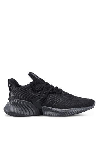 2a96fdac6 Buy adidas alphabounce instinct women shoes