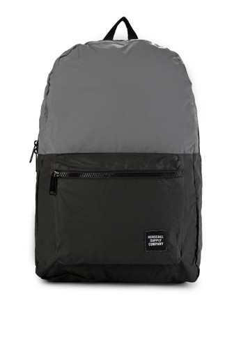 Herschel multi Packable Daypack 13508AC15E697BGS_1