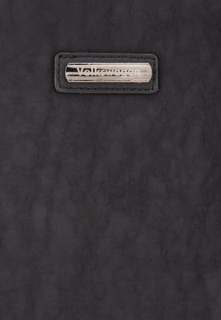 Volkswagen Sling Bag