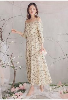 30b61b047ed Buy Women Korean Fashion Online