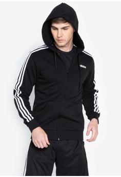 Shop Men Clothing Philippines On Online For Zalora Adidas SpVUGzMq
