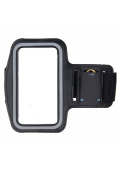 Sports Armband For Samsung Galaxy J3 2016