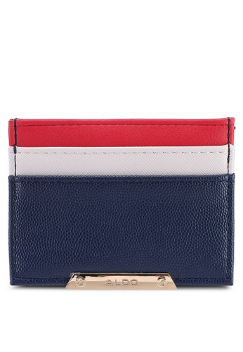 ALDO multi Mirirassa Card Holder 60B63AC9B4ACBCGS_1