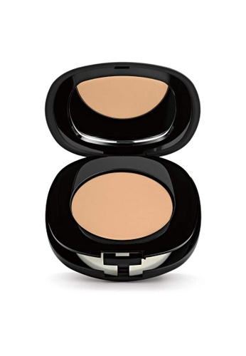 Elizabeth Arden beige Flawless Finish Everyday Perfection Bouncy Makeup - Shade 4 E3576BE49654FCGS_1