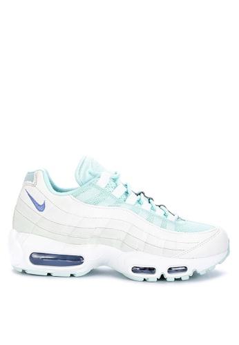 d6e129ed9443e Shop Nike Nike Air Max 95 Shoes Online on ZALORA Philippines