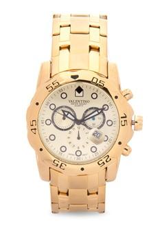 Analog Watch 20121883