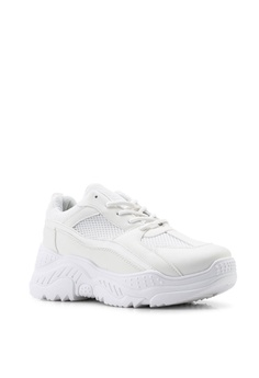 3d7435592 Rubi Blaze Chunky Sneakers S$ 39.95. Available in several sizes