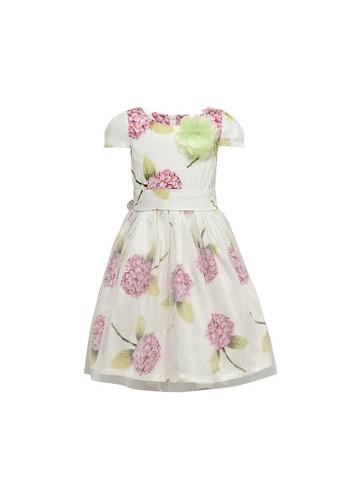 Cute white Cute Dress BW 3FFAFKAA6954BDGS_1