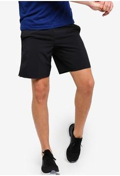 buy online 807e2 1ba7d Shop Men's Sports Shorts | Sports Clothing Online at ZALORA.sg