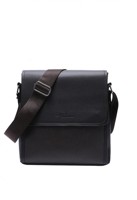 dd17218f39 Shop Messenger Bags for Men Online on ZALORA Philippines