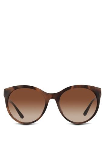 The Regent 貓眼太陽眼鏡, 飾品esprit專櫃配件, 飾品配件