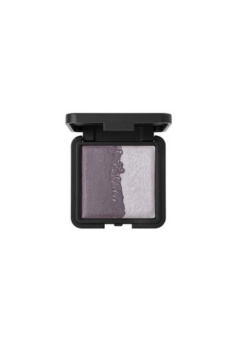 3INA multi Duo Eyeshadow 610 E01E7BECC171ACGS_1