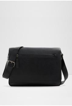 7e2582e24d Shop ALDO Bags for Women Online on ZALORA Philippines
