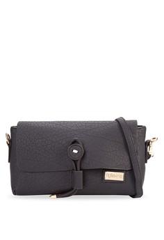 Body Bag D3414
