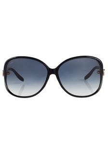 7072f23a571 GUCCI Sunglasses 3525 KS D28JJ GU112AC14PXDMY 1