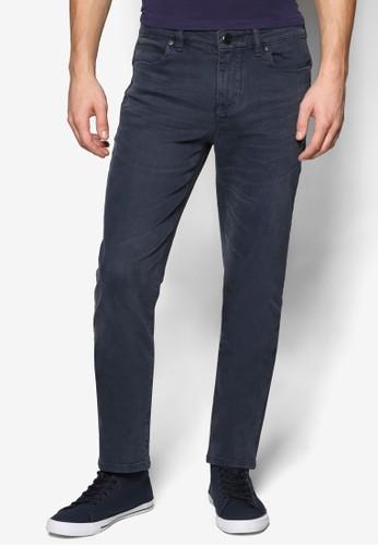 Boesprit台灣outletdy 窄管牛仔褲, 服飾, 服飾