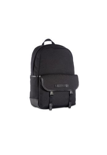 Timbuk2 black Vip Pack 41458ACF008A0CGS_1