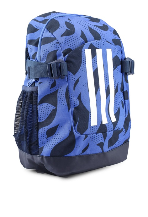 032eae5c89 Buy MEN SPORTS BAGS Online