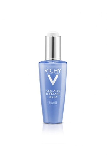 Vichy Vichy Aqualia Thermal Dynamic Hydration Serum B9FAEBE6ADFC35GS_1