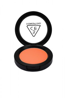 3CE Face Blush - My Muse
