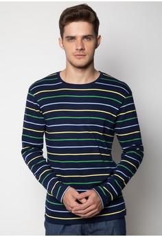 Abiann (AB-19 B) Pullover