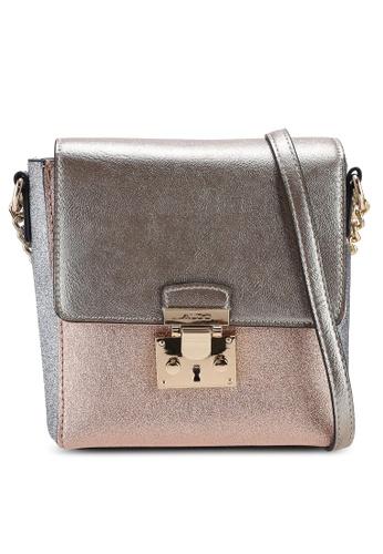 1157834ad Buy ALDO Jeradodia Crossbody Bag Online on ZALORA Singapore