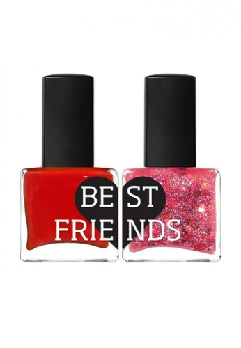 NCLA NCLA Friends Forever Duo! NC633BE28CBJSG_1
