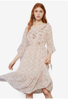 1b4c2d3105e Shop Hopeshow Dresses for Women Online on ZALORA Philippines