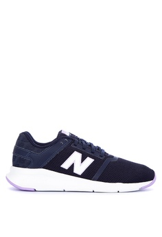 e69bfefeaa683 Shop New Balance Sports Shoes for Women Online on ZALORA Philippines