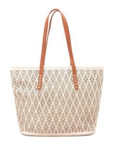 Cassidy Handbag