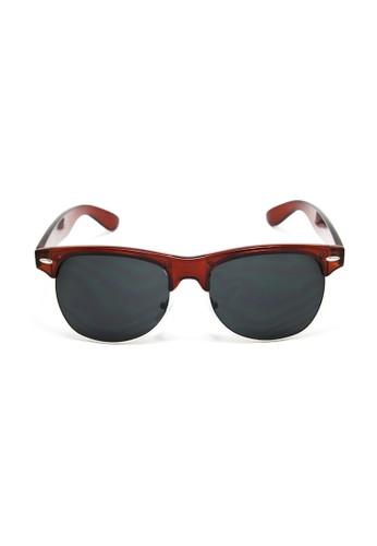 2iesprit高雄門市's 太陽眼鏡 - Sean S7, 飾品配件, 設計師款