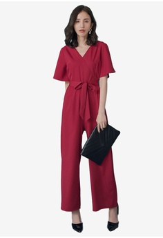 12a188e7 Buy Women's KOREAN FASHION Online | ZALORA Singapore