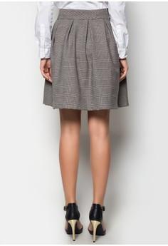 Shaina Skirt
