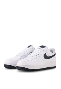ee4c297ace72b Nike Women's Nike Air Force 1 '07 Shoes RM 369.00. Available in several  sizes