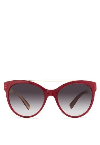 Urban Street 太陽眼鏡, 飾品配件,esprit台灣網頁 飾品配件