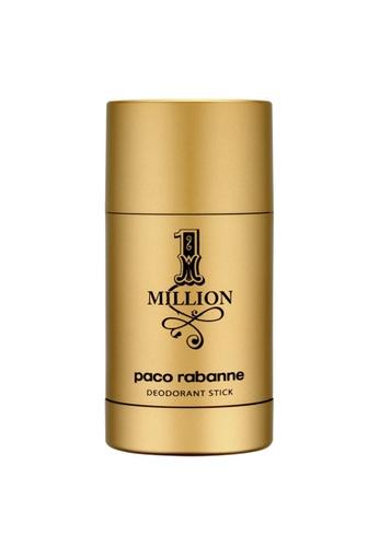Paco Rabanne Paco Rabanne 1 Million Deodorant Stick for Men 75ml 34B4FBE208EC4AGS_1