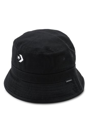Buy Converse Converse All Star Bucket Hat  1d6a5a3b645