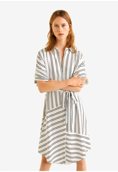 6e8f33952d82 Shop Dresses for Women Online on ZALORA Philippines